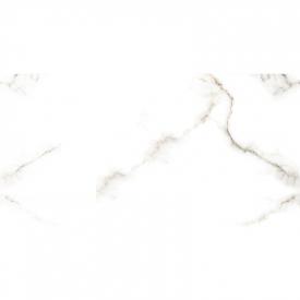 Грес Brilliant Carrara