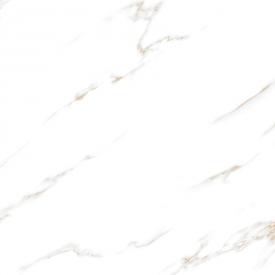 Грес Bianco Stone