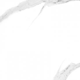 Грес Absolute Carrara