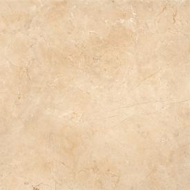 Грес Roman Marble