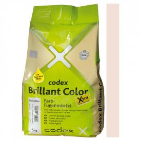 Затирка Brillant Color Xtra 13/2 багама-беж