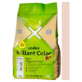 Затирка Brillant Color Xtra 14/2 пісочно-бежевий