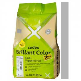 Затирка Brillant Color Xtra 3/5 Манхеттен