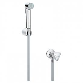 Гигиенический душ Tempesta-F Trigger Spray 30