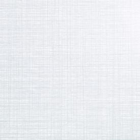 Грес Elektra Lux Super White