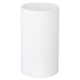 Стакан Touch білий