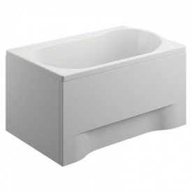 Ванна Mini 110x70 c ніжками