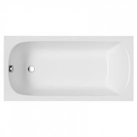 Ванна Classic 140x70 з ніжками