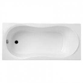 Ванна Gracja 160x70 з ніжками