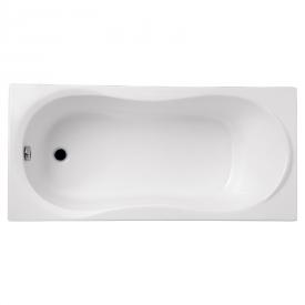 Ванна Gracja 150x70 з ніжками