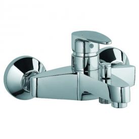 Змішувач Vignette Prime для ванни, хром