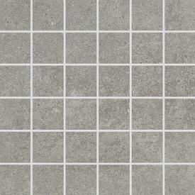 Мозаїка Concrete Grigio