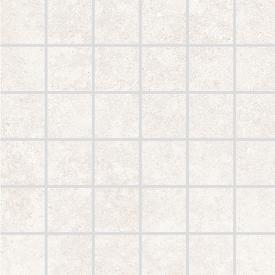 Мозаїка Concrete Bianco