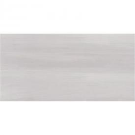 Кафель Grey Shades Grey