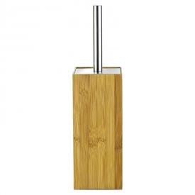 Йоржик Bamboo
