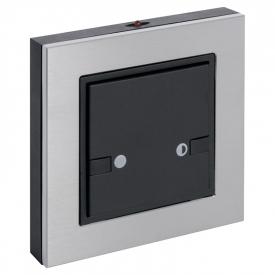 Кнопка HyTronic для дистанционного смыва