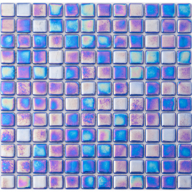 Мозаїка Blue PL25303