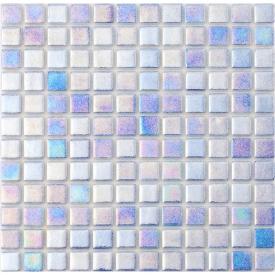 Мозаїка Blue PWPL25503
