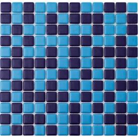 Мозаика  MX2540204