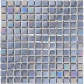 Мозаика Dark Gray PL 25306