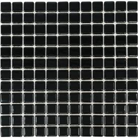 Мозаїка Black MK 25109