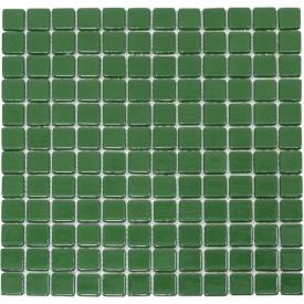 Мозаика Green MK25113