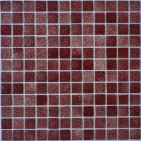 Мозаїка Brown Anti PW25208