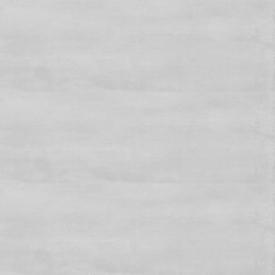 Грес Elven Natural Blanco