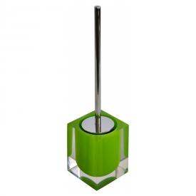 Йоржик Colours зелений