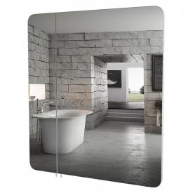 Шкафчик зеркальный Рома 70
