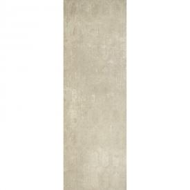 Кафель Atelier Grey