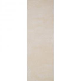 Кахель Style Ivory