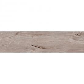 Грес Briccole Wood Grey