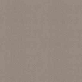 Грес Monocolor Natural Light Grey