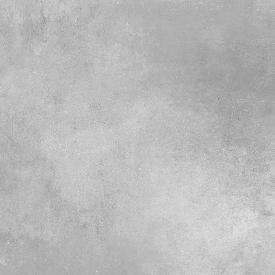 Грес Askanite Natural Actual Light Gray