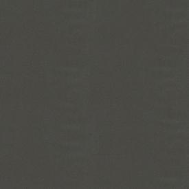Грес Monocolor Natural Grey