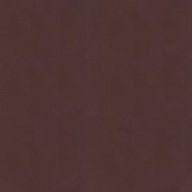 Грес Monocolor Natural Brown