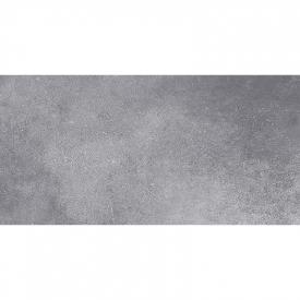 Грес Askanite Natural Actual Gray