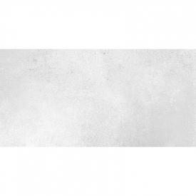 Грес Askanite Natural Actual White