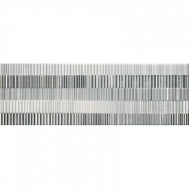 Декор Concrete Stripes Stripes