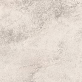 Грес GPTU602 Stone Light Grey Lappato
