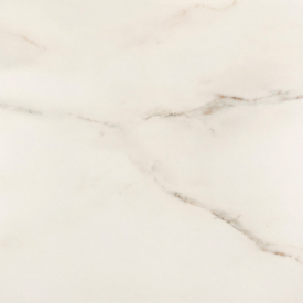 Грес Carrara White Polished