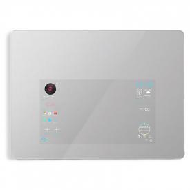 Зеркало сенсорное Smart Mirror 80x60