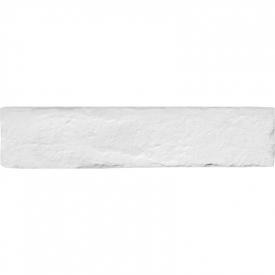 Грес The Strand White