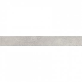 Бордюр City Squares Light Grey