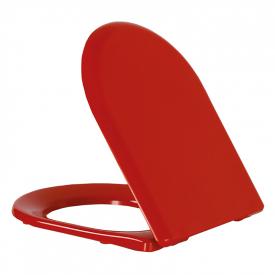 Сидіння Amasra червоне