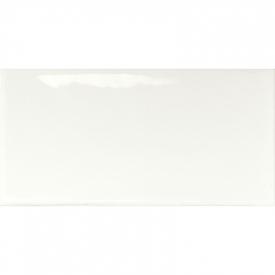 Кафель Century White Brillo