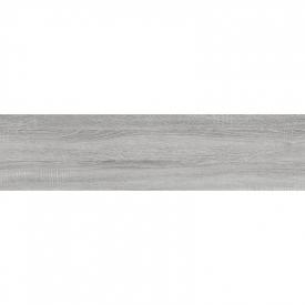 Грес Laminat Light Grey