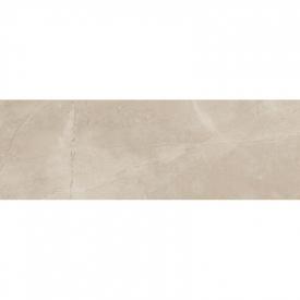 Кафель Bayona B-Thin Ivory