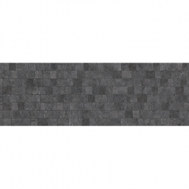 Кахель Fragment Concept Black
